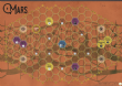 Age of Steam Expansion : Mars